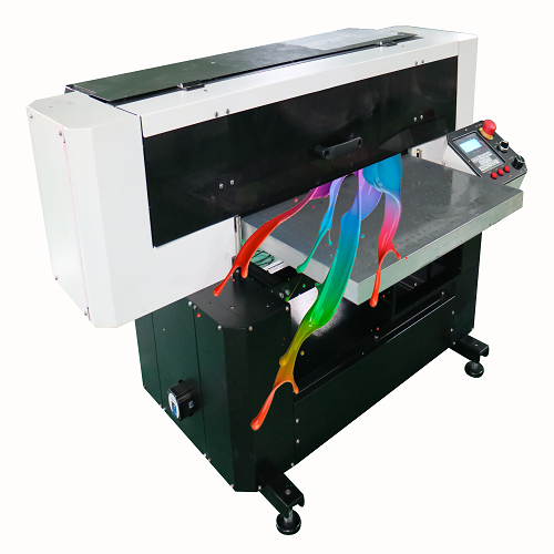 UV Printer 60cm*45cm